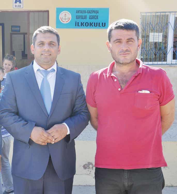 ASARCIK'TA-BİRLİK-GÜNÜ-2