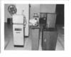 Media Centre 1976 - Journalism Telecine