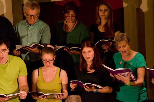 2015-11-05 Tonvoll Rossini Konzer 19