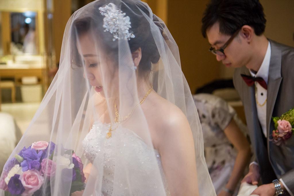 結婚迎娶精選-137