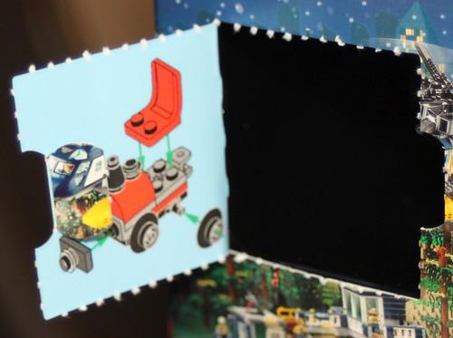 60099_LEGO_Calendrier_Avent_J1402