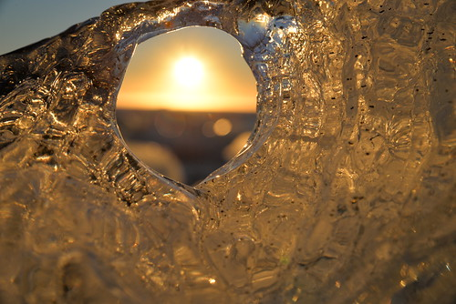 sea ice beach iceland islandia iceberg 日落 hielo jokulsarlon glace islande jökulsárlón ghiaccio 冰 冰山 jökulsárlóniceland 冰岛 冰河湖 氷山 nikond610 jökulsárlónislande ヨークルスアゥルロゥン