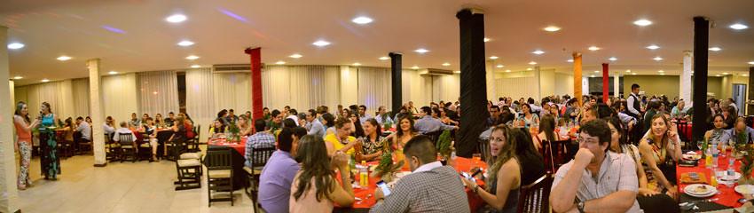 15-12-17-cena-de-fin-de-anho