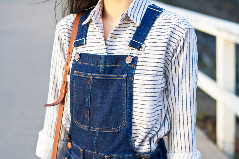 02madewell-overalls-flannel-sf-style-fashion