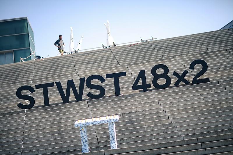 STWST 48x2