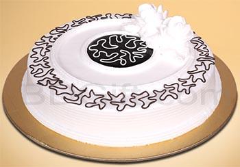 Send Tasty Treat Cake To Bangladesh
