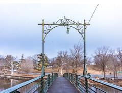 west side bridge (1 of 1)