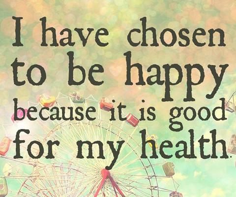 hw-happiness-2