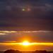 First_Sabbath_Sunset_2017 by grafficartistg4