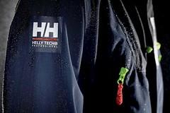 Membrány od Helly Hansen