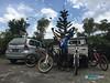 Mountain Biking Cangar - January 11 2017 (165)-edit