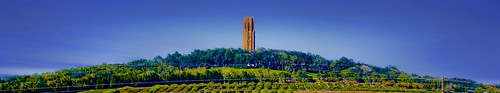 ironmountain boktowergardens hill sandhill sunshinestate polkcounty centralflorida nature panoramic tower structure building ruralflorida rural geology lakewalesridge lakewales sanctuary florida historical city cityscape urban downtown skyline centralbusinessdistrict skyscraper architecture commercialproperty cosmopolitan metro metropolitan metropolis realestate commercialoffice modernism postmodern modernarchitecture lakewailes