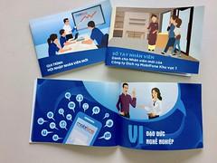 MobiFone_EmployeeHandbooks_TestPrints_20170123_1