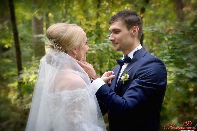 CriganArt  - Создаем историю Вашей любви!   > Фото из галереи `Sergiu & Maia`