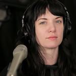 Thu, 26/01/2017 - 2:58pm - Nikki Lane Live in Studio A, 1.26.17 Photographer: Sarah Burns