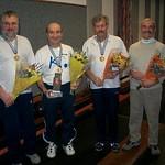 Einzelcup 2006