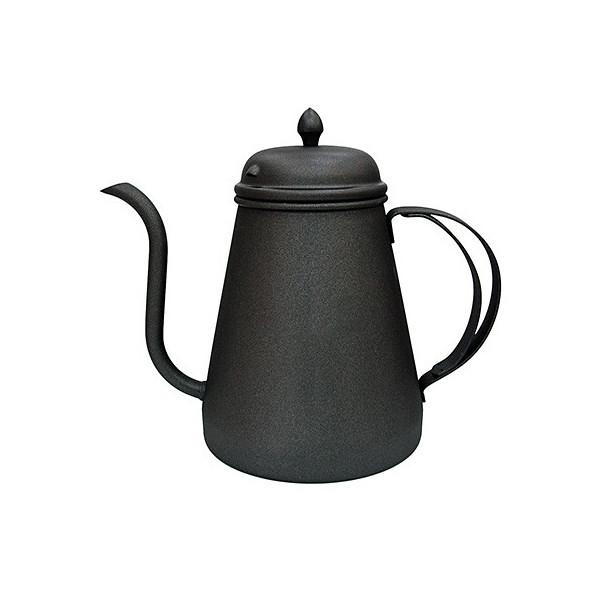 kettle-63