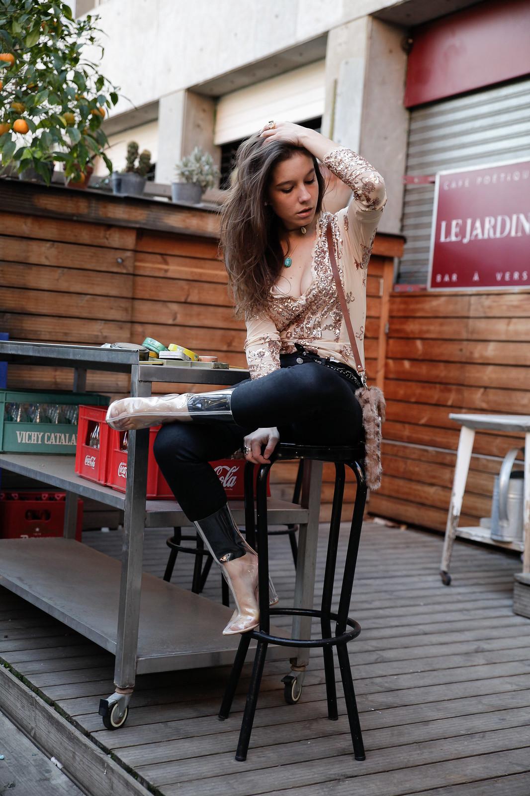 01_Sequin_Body_Nihgt_outfit_Danity_Paris_theguestgirl