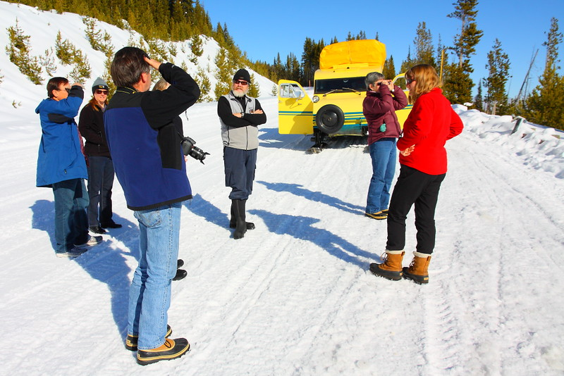 IMG_1476 Snowcoach Tour