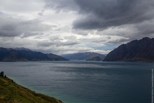 NZ_day9-5