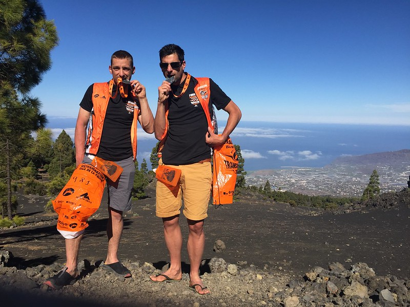 Transvulcania_2015_finisher