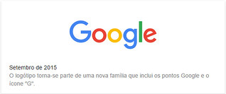 2015-google