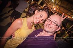 IMG_3186-Salsa-danse-dance-party