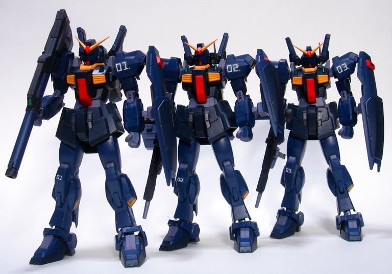 t_robot_tmk2_0
