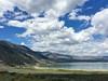 Mono Lake Aug. 2015 by cr0mster