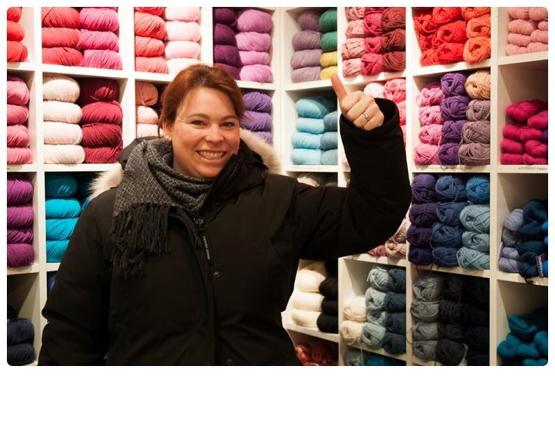 reykjavik_knit