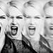 <p>Model &amp; MUA: Jocey Deegan</p>