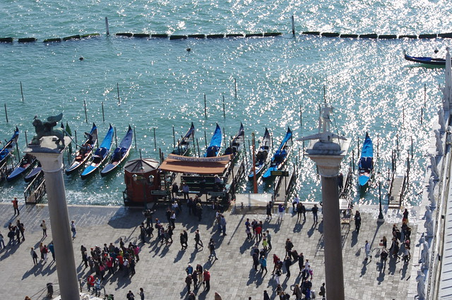 greece and venice 2014 738