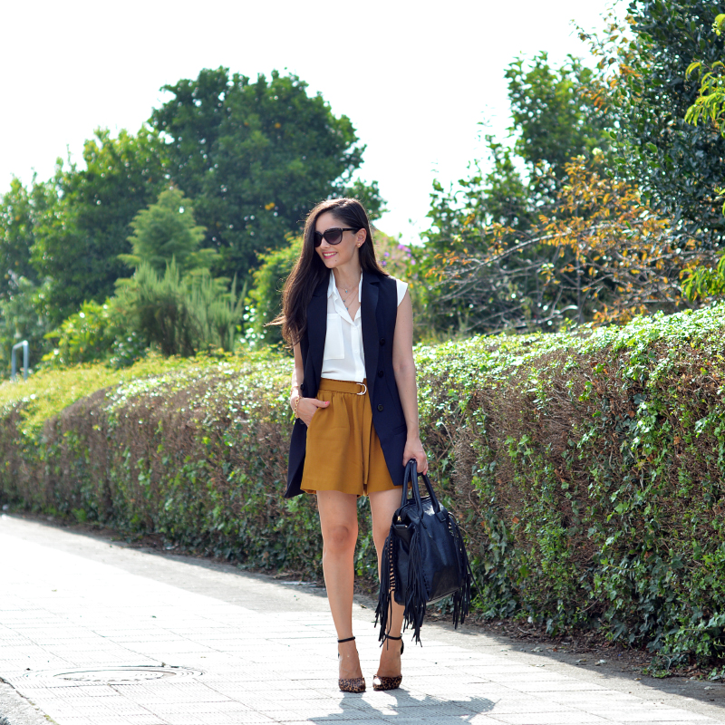 zara_ootd_outfit_mustang_oasap_05
