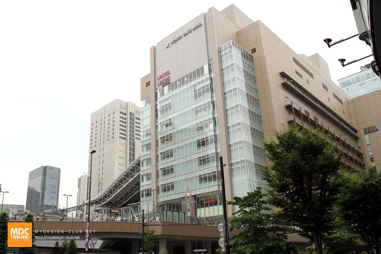MDC-Japan2015-1242