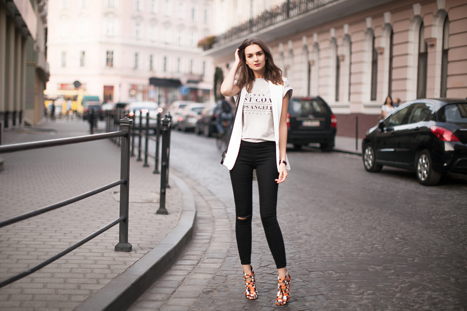 black-skinny-jeans-outfit-ideas