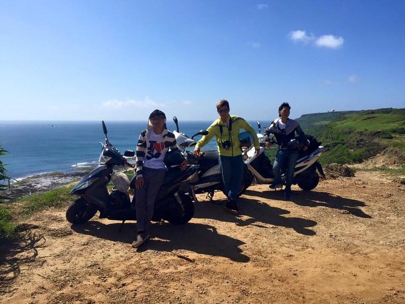 2015環島沙發旅行-399藍色公路130