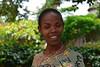 people of konso
