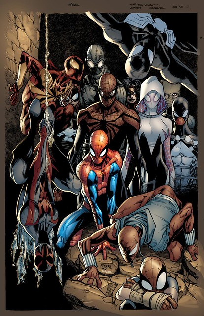 spider-verse-variant