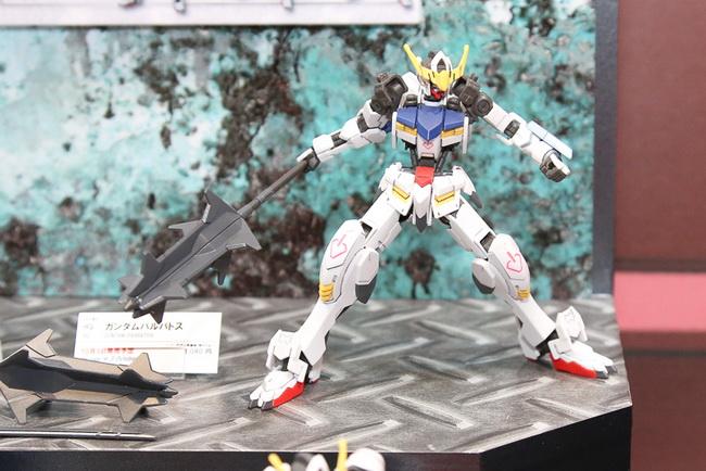 All Japan Model Hobby Show 2015 A1_009