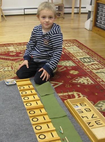 teen board