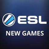 ESL Table 5