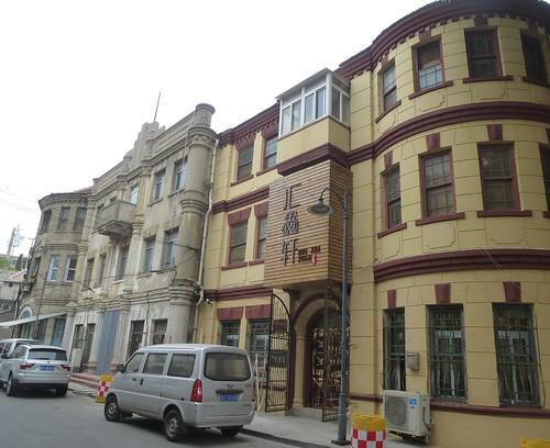 CH-Yantai-Port (23)