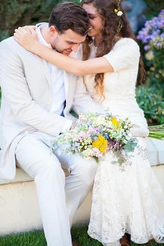 Dane and Syd Wedding-433