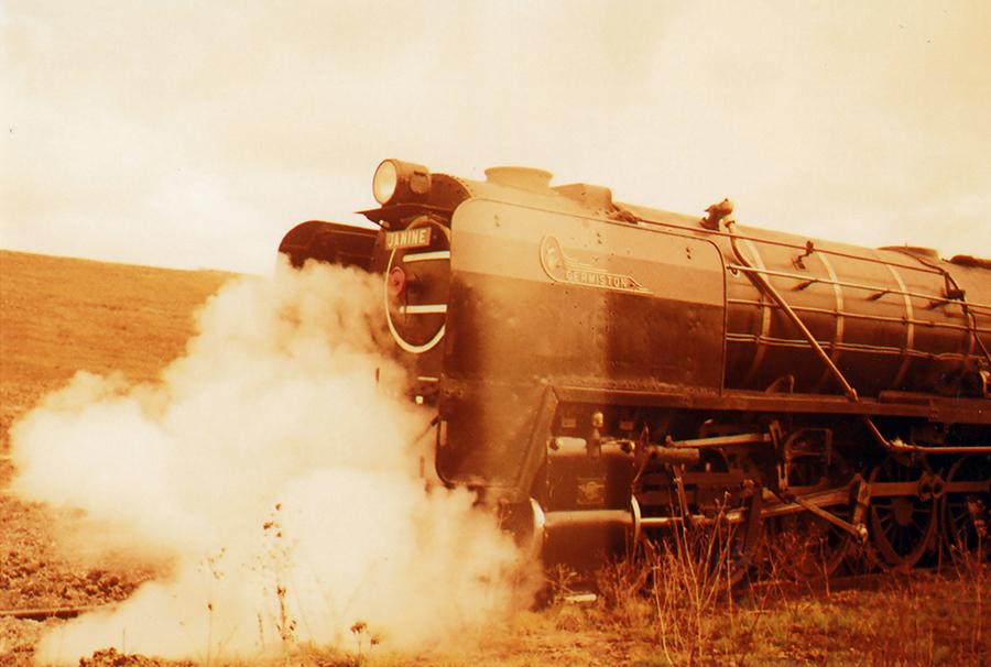 steam004