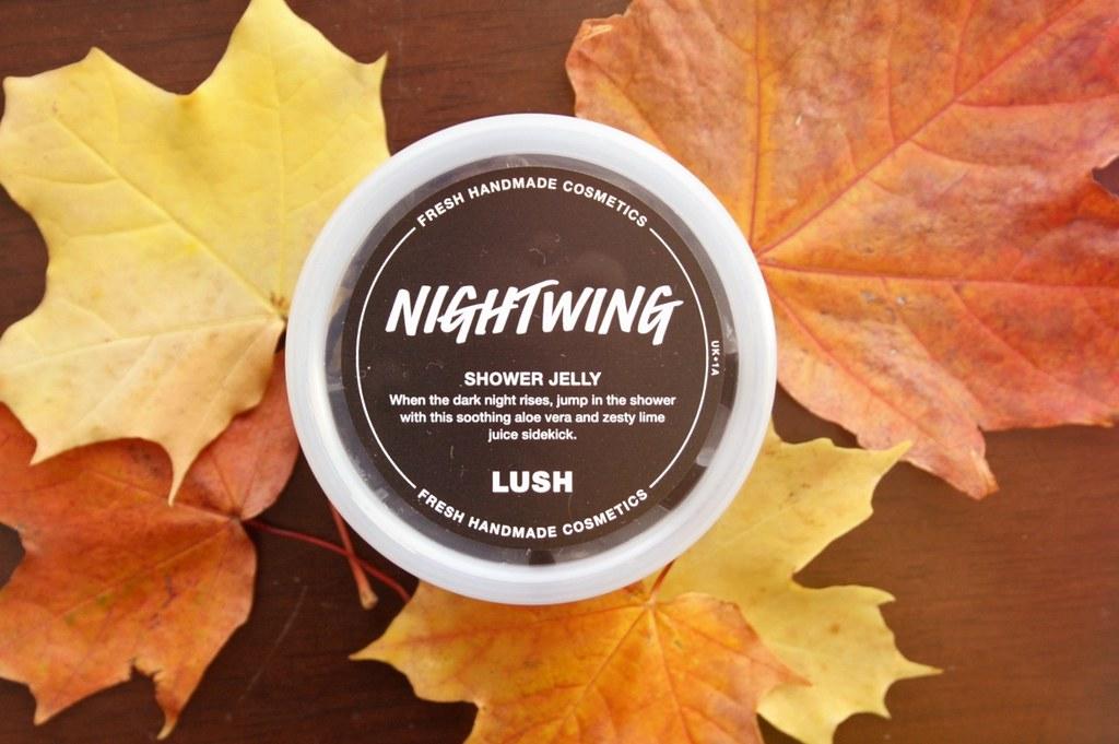 lush_nightwing2