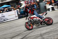 Motor show Nitra