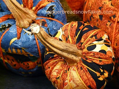 EPP Pumpkins