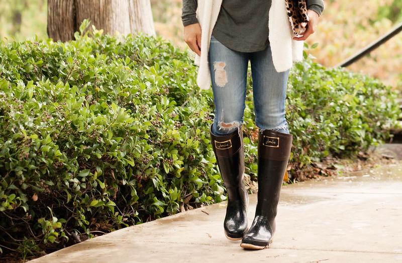Sweater Vest   Rain Boots - cute & little | Dallas Petite Fashion ...