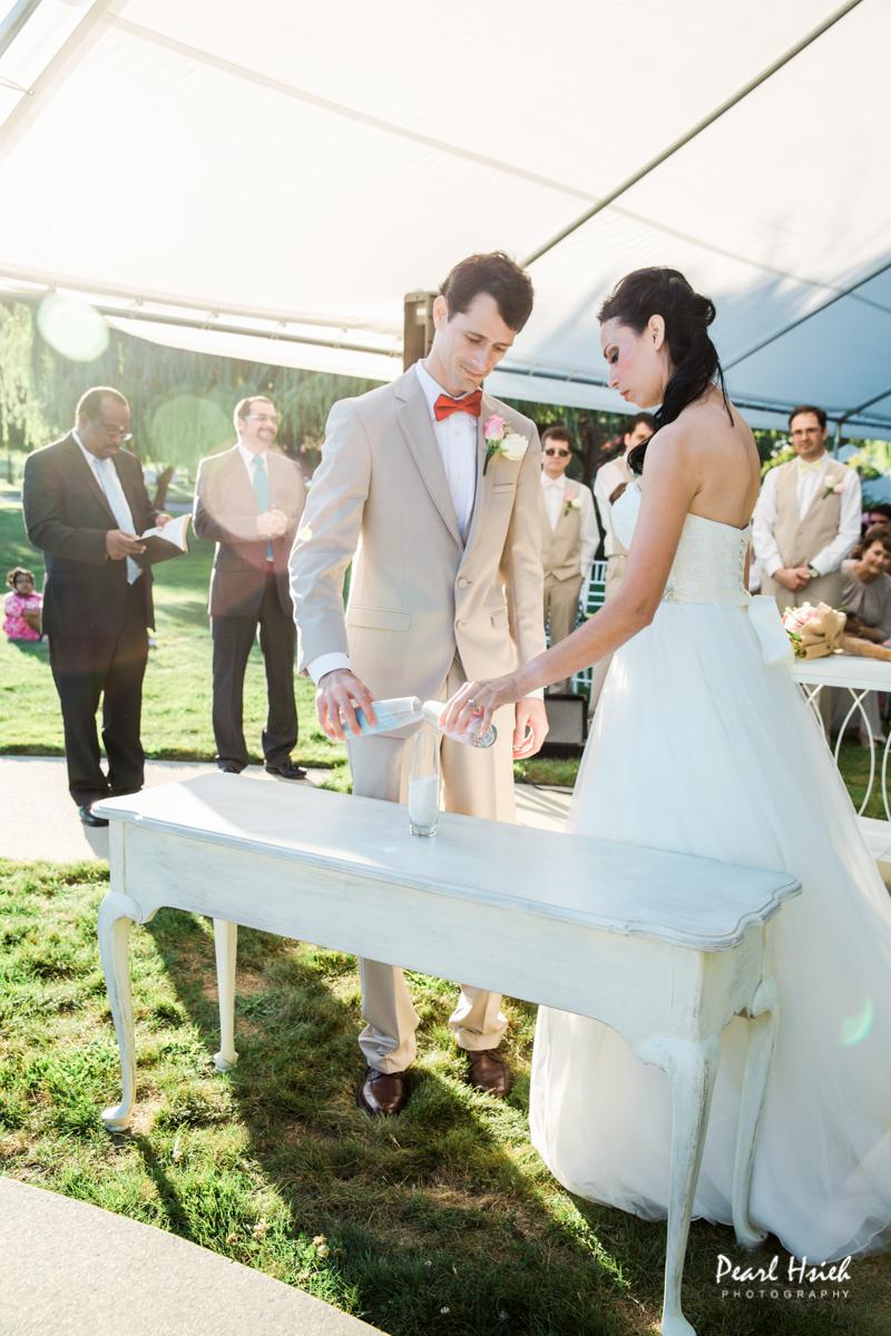 PearlHsieh_Tatiane Wedding355