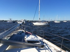 Florida 2014/15
